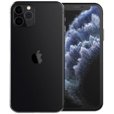 Apple iPhone 11 Pro 64GB - Grey CZ