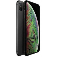 Apple iPhone XS 64GB - Grey CZ