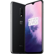 OnePlus 7 6GB/128GB - Mirror Grey