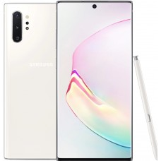 Samsung Galaxy Note10+ N975F 12GB/256GB - White
