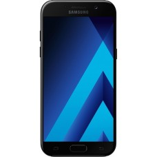 Samsung Galaxy A5 2017 A520F - Black