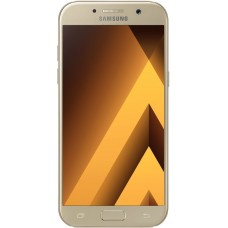 Samsung Galaxy A3 2017 A320F - Gold