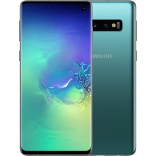 Samsung Galaxy S10 G973F 128GB - Green