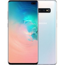 Samsung Galaxy S10 Plus G975F 1TB - White