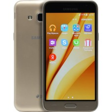 Samsung Galaxy J3 2016 Duos J320F/DS - Gold