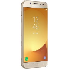 Samsung Galaxy J5 2017 J530F Single SIM - Gold