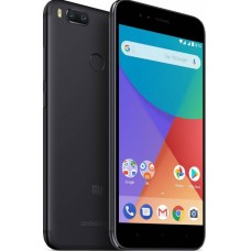 Xiaomi Mi A1 4GB/64GB Global - Black