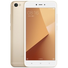 Xiaomi Redmi Note 5A 2GB/16GB Global - Gold