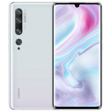 Xiaomi Mi Note 10 6GB/128GB - White