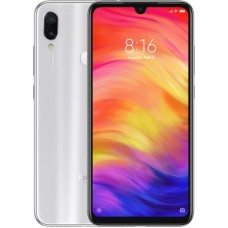 Xiaomi Redmi Note 7 4GB/64GB - White