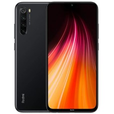Xiaomi Redmi Note 8T 4GB/64GB - Grey