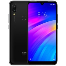 Xiaomi Redmi 7 3GB/32GB - Black