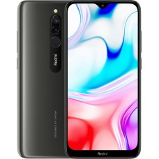 Xiaomi Redmi 8 4GB/64GB - Black