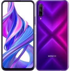 Honor 9X Pro 6GB/256GB - Purple