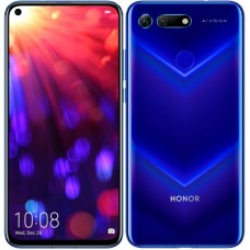 Honor View 20 8GB/256GB - Blue