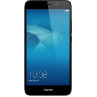 Huawei Honor 7 Lite Dual SIM - Gray