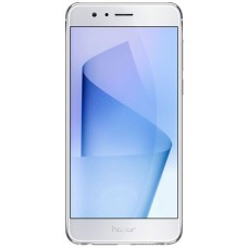 Huawei Honor 8 32GB Dual SIM - White