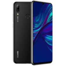 Huawei P Smart 2019 Dual SIM - Black