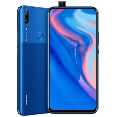 Huawei P Smart Z Dual SIM - Blue