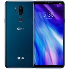 LG G7 ThinQ - TIM Blue