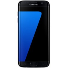 Samsung Galaxy S7 Edge G935F 32GB - Black