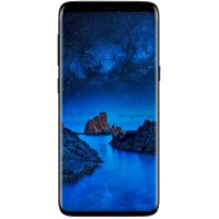 Samsung Galaxy S9 G960F 64GB Dual SIM - Black