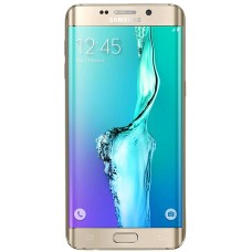 Samsung Galaxy S6 Edge G925 32GB - Gold