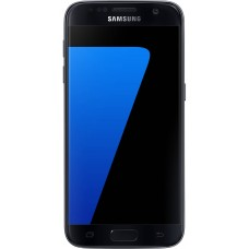 Samsung Galaxy S7 G930F 32GB - Black