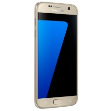 Samsung Galaxy S7 G930F 32GB - Gold