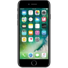 Apple iPhone 7 32GB - Black